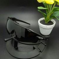 kacamata Oakley / sunglass radar Evi alumunium super premium quality