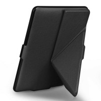 COVER CASE KINDLE AMAZON PAPERWHITE ORIGAMI SLIM FIT MAGNETIC FOLIO