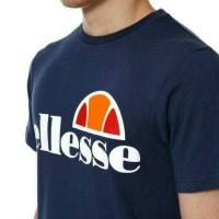 tshirt baju kaos ELLESSE