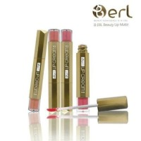 Best seller!!! Lip matte b erl / lipstik / lip color / berl cosmetics