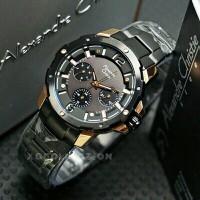 jam tangan Alexander Christie Ac 6410 original (wanita)