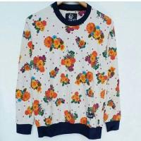 sweater urgan casual