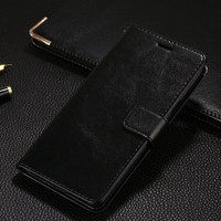 Casing Oppo F3 A77/ F1S A59 Leather Kulit FLIP COVER WALLET Case HP