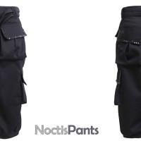 Noctis Pants