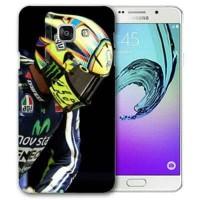 Casing Hp Valentino Rossi MotoGP Samsung Galaxy A7(2016) Custom Case