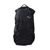 Puma Men PR Lightweight Backpack Black 074435 01