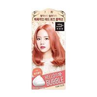 Jual EXCLUSIVE MISE EN SCENE Hello Bubble Hair Coloring TERMURAH Murah