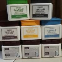 Texture Experience Makarizo(Hair Spa)