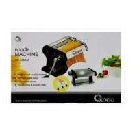 Noodle Maker/Gilingan Mie Oxone 355AM Berkualitas