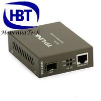 TPLINK MC220L Gigabit Ethernet Media Converter 1000Base-SX/LX/LH/T