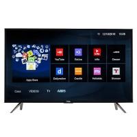 smart tv 32 inch tcl L32S4900