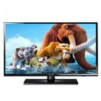 tv led samsung fh4003r 32inch