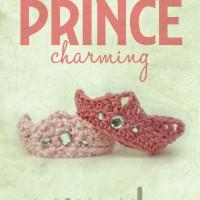 PROMO BUKU NOVEL ORIZUKA : ME & MY PRINCE CHARMING