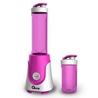 Jual SY-UT Oxone Personal Hand Blender Ox-853 Pink Dan Hijau - HE123 Murah