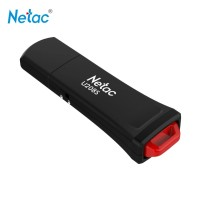 netac secure usb flashdisk 32gb write lock