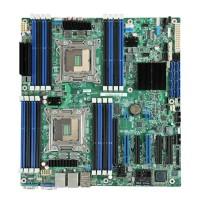 Intel® Server Board S2600CP2 (DBS2600CP2)