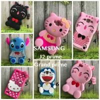 harga Case Boneka Rubber Samsung J2 Prime Grand Prime Doraemon Hello Kitty Tokopedia.com