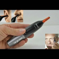 Jual PHILIPS NT-3160 Nose Trimmer Alat Cukur Alis Bulu Hidung dan Kuping Murah