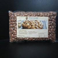 Jual Roasted Kacang Almond - Butte Blue Diamond 1 Kg Murah