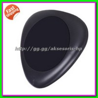 Magnetic Wireless Charger for HP Sony Xiaomi Blackberry Apple PQAD05BK