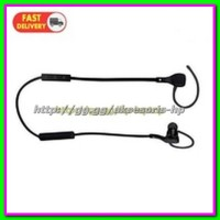 Sport Bluetooth Earphone with Mic for Galaxy Tab, Galaxy E5, Galaxy E7