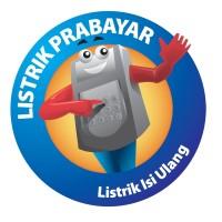 Token PLN 500rb Voucher Listrik Prabayar 500.000 Murah