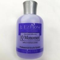 acrylic liquid ezflow monomer 150ml