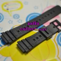 STRAP CASIO G-SHOCK DW-5000, DW-5400C, DW-5600C