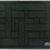BARU Cocoon Grid It Gadget Kit Organizer 8 Inch Tas TERMURAH