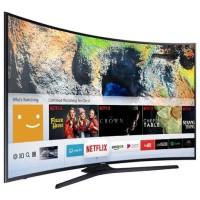 samsung 80 inch tv. jual samsung ua55mu6300 55 inch uhd 4k smart curved led tv murah 80 tv