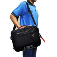 Jual PROMO!! Palazzo Tas Ransel 3in1 Backpack  Ransel, Softcase, Slempang Murah