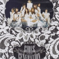 Jual Girls' Generation - The 1st Japan Arena Tour 2011 Murah