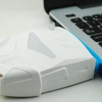 Jual Pendingin / penghisap panas Laptop Notebook coolingpad vacuum cooling Murah