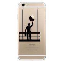 Jual Best Seller Apple Iphone Decal - Apple Cleaner Murah
