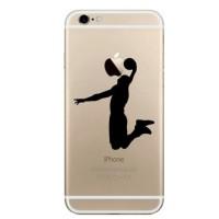 Jual Eksklusif Apple Iphone Decal - Kobe Dunk Murah