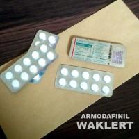 Others Armodafinil Waklert - Advanced Modafinil