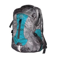 tas co-trek bullfrog