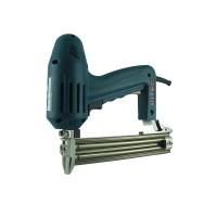 Harga cuci gudang mesin paku steples tembak tm 30   Pembandingharga.com