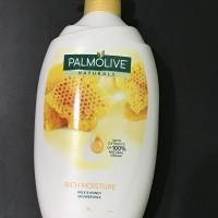 Palmolive Milk and Honey Showe