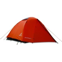 harga Tenda Eiger E104 Replacement Tokopedia.com