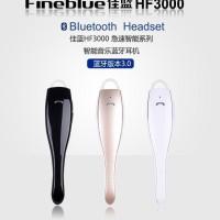 Headset Bluetooth Samsung HF3000 for HP Universal (Original)