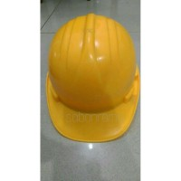 original asli Exclusive HELM PROYEK/SAFETY HELM/HELM TOPI TUKANG