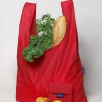 Jual Jual Baggu Shopping Bag (Tas Belanja jinjing Modis Lipat Kantong) Murah