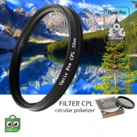 Harga Filter Cpl Travelbon.com