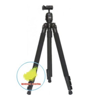 TRIPOD EXCELL UFO 260 PROFESSIONAL / TRIPOD EXCELL UFO 260