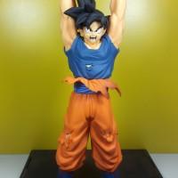Action Figure Dragon Ball Son Goku Genkidama Special ORI