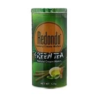 Jual Redondo rasa greentea Murah