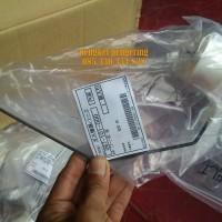 Roller / idler pulley mesin pengering / dryer Rinnai RDT - 600