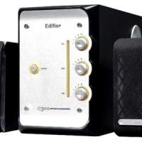 Edifier E3100 High Quality 2.1 Multimedia Speaker System Stereo