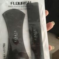 Fixate Gel Pads / sticky gel nano Rubber Pad